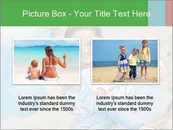 0000073970 PowerPoint Template - Slide 18