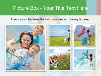 0000073970 PowerPoint Template - Slide 19
