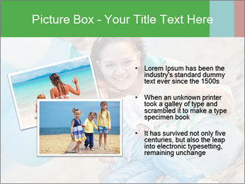 0000073970 PowerPoint Template - Slide 20