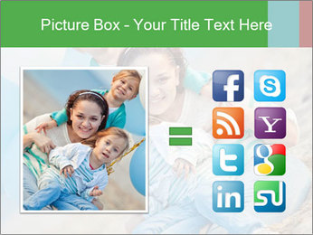 0000073970 PowerPoint Template - Slide 21