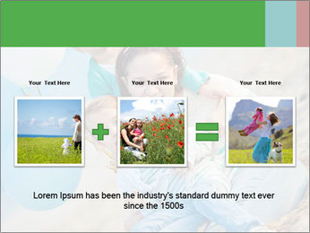 0000073970 PowerPoint Template - Slide 22