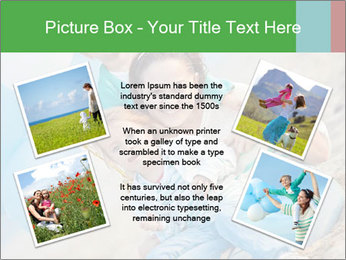 0000073970 PowerPoint Template - Slide 24