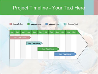 0000073970 PowerPoint Template - Slide 25