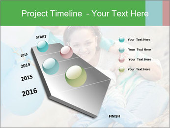 0000073970 PowerPoint Template - Slide 26