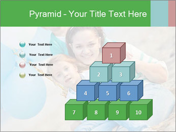 0000073970 PowerPoint Template - Slide 31