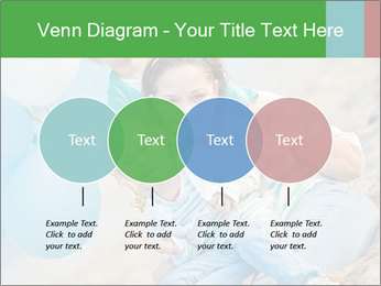 0000073970 PowerPoint Template - Slide 32