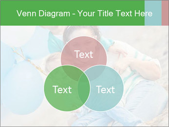 0000073970 PowerPoint Template - Slide 33