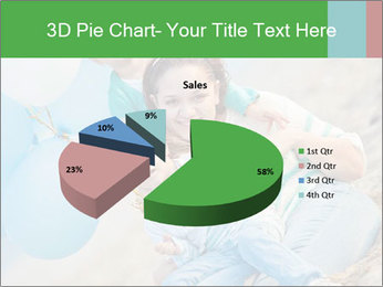 0000073970 PowerPoint Template - Slide 35