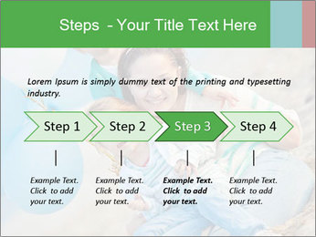 0000073970 PowerPoint Template - Slide 4