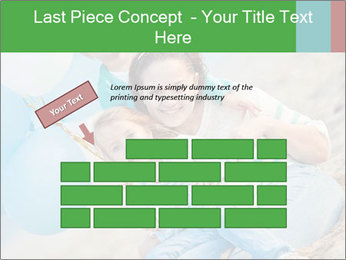 0000073970 PowerPoint Template - Slide 46