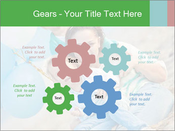 0000073970 PowerPoint Template - Slide 47