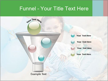 0000073970 PowerPoint Template - Slide 63