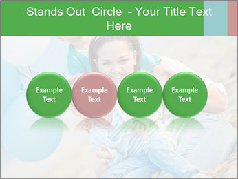 0000073970 PowerPoint Template - Slide 76