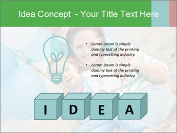 0000073970 PowerPoint Template - Slide 80