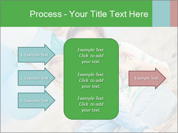 0000073970 PowerPoint Template - Slide 85
