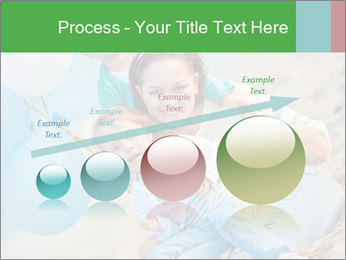 0000073970 PowerPoint Template - Slide 87