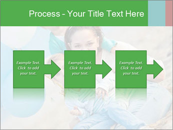 0000073970 PowerPoint Template - Slide 88
