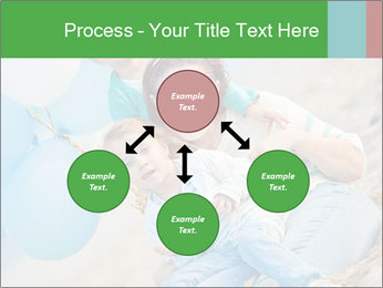 0000073970 PowerPoint Template - Slide 91