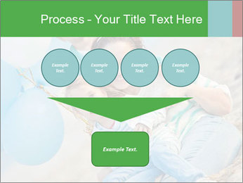 0000073970 PowerPoint Template - Slide 93