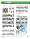 0000073970 Word Template - Page 3