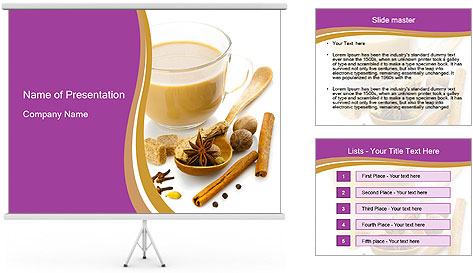 0000073971 PowerPoint Template