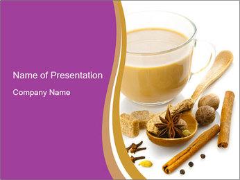 0000073971 PowerPoint Templates - Slide 1