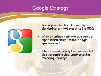 0000073971 PowerPoint Templates - Slide 10