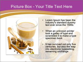 0000073971 PowerPoint Templates - Slide 13