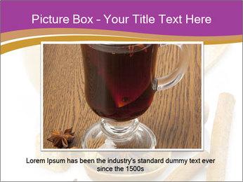 0000073971 PowerPoint Templates - Slide 15