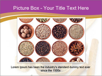 0000073971 PowerPoint Templates - Slide 16