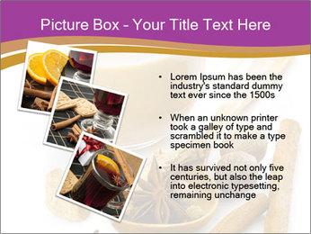 0000073971 PowerPoint Templates - Slide 17