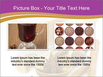 0000073971 PowerPoint Templates - Slide 18