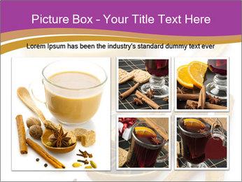 0000073971 PowerPoint Templates - Slide 19