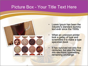 0000073971 PowerPoint Templates - Slide 20