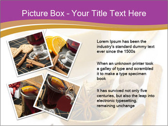 0000073971 PowerPoint Templates - Slide 23