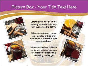 0000073971 PowerPoint Templates - Slide 24