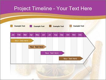 0000073971 PowerPoint Templates - Slide 25