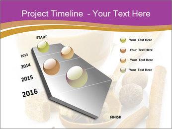 0000073971 PowerPoint Templates - Slide 26