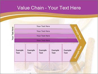 0000073971 PowerPoint Templates - Slide 27