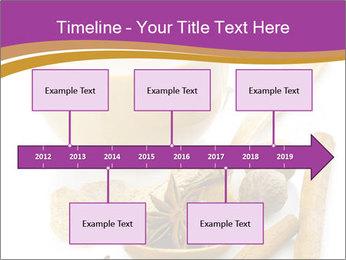 0000073971 PowerPoint Templates - Slide 28