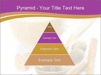 0000073971 PowerPoint Templates - Slide 30