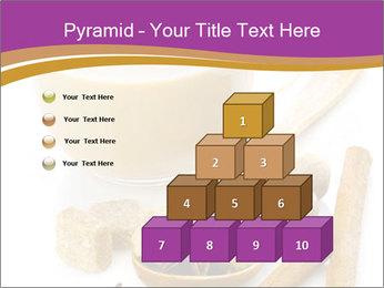0000073971 PowerPoint Templates - Slide 31