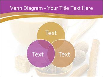 0000073971 PowerPoint Templates - Slide 33