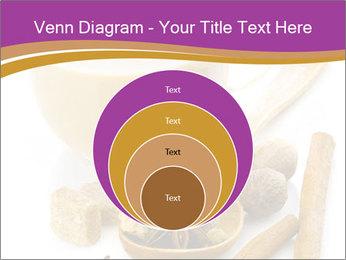 0000073971 PowerPoint Templates - Slide 34