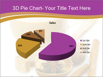 0000073971 PowerPoint Templates - Slide 35