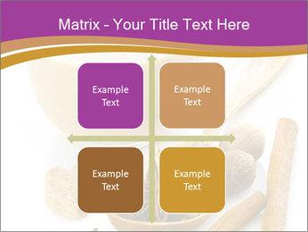 0000073971 PowerPoint Templates - Slide 37