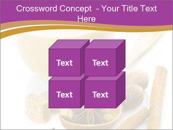 0000073971 PowerPoint Template - Slide 39