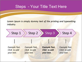 0000073971 PowerPoint Templates - Slide 4