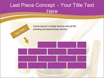 0000073971 PowerPoint Templates - Slide 46