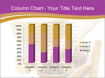0000073971 PowerPoint Templates - Slide 50